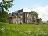 A Healey House