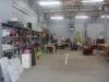 WTLWO - Prop store
