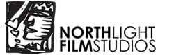 North Light Film Studios
