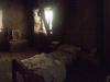 Jamaica Inn - Bedroom