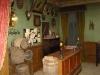 Jamaica Inn - The Fleece Inn set