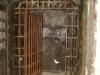 Jamaica Inn - Prison