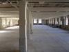 A mill floor